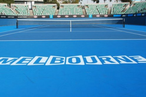 (5) http://.tennis.com.au: