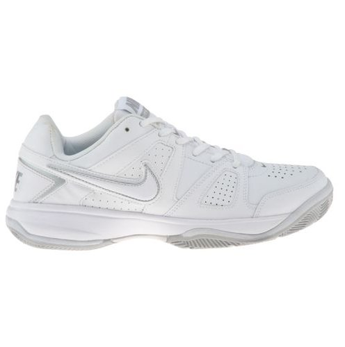 Nike Women s City Court VII