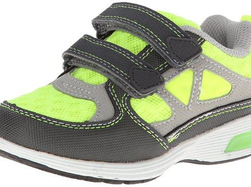 Carter s Ares-B Tennis Shoe