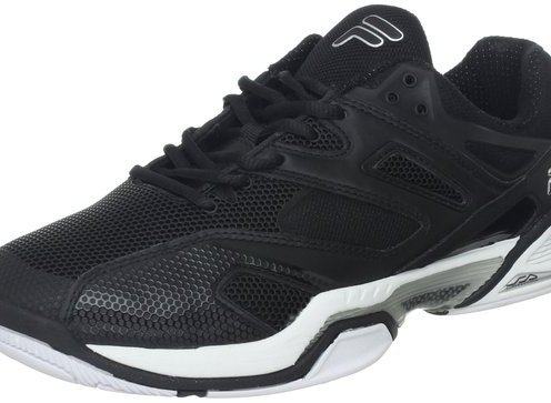 Fila Men s Sentinel Tennis