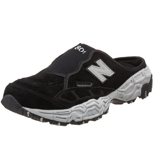 Amazon.com: New Balance Men s