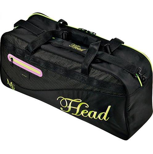 Bag 2013: Head Tennis Bags