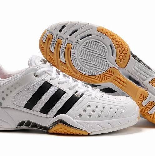 Adidas Climacool Tennis
