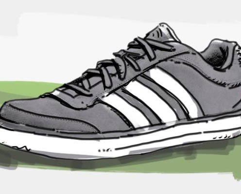 BigShoes.com : - Large Size