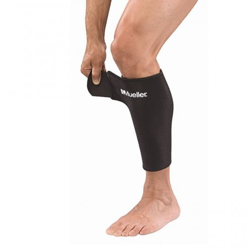 Calf Supports
