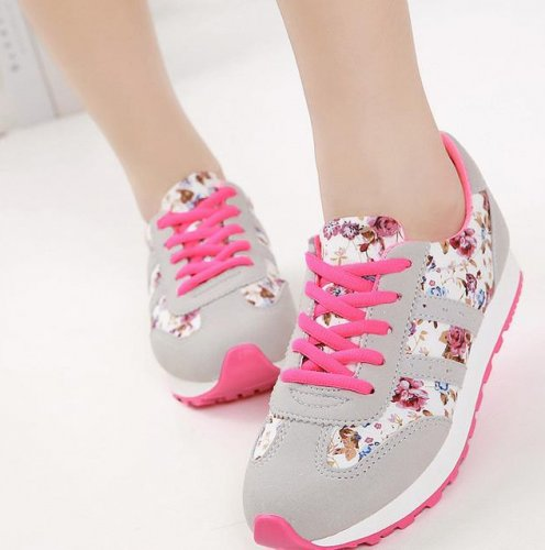 Free Shipping 2014 New Style