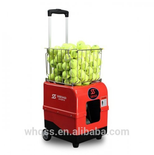 Cheap Tennis Ball Machines For