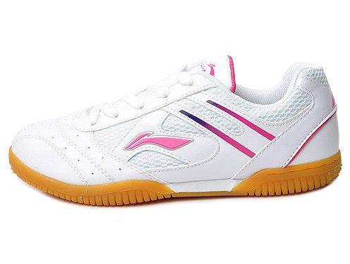 For buy female table tennis
