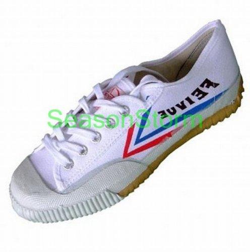 Tennis Shoes 20pair/lot