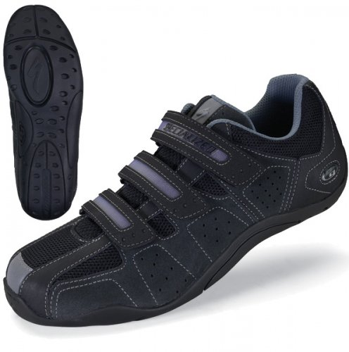 SPECIALIZED BG SONOMA SHOE –