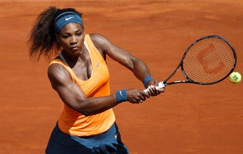 Djokovic y Serena, Campeones