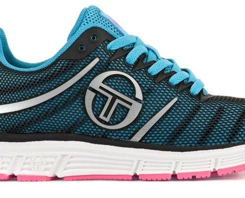 Sergio tacchini shoes