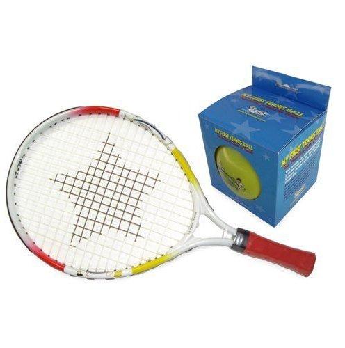 Le Petit Tennis Racquet 17
