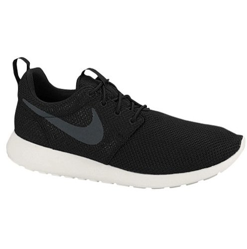 Nike Roshe One - Men s