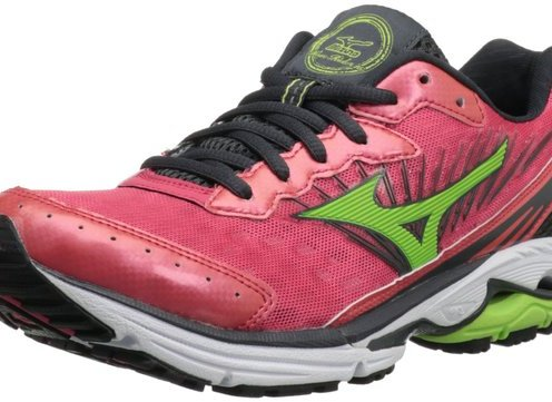 Mizuno Women s Wave Rider 16