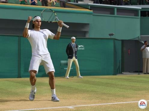 Nadal-header-feature.jpg