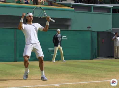 Nadal-header-feature.jpg