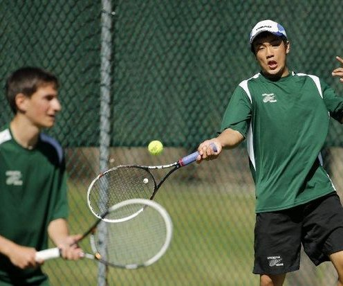 Boys Tennis: Teams to watch in