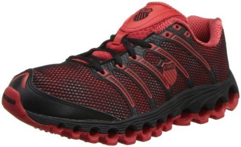 K-Swiss Men s Tubes 100 A