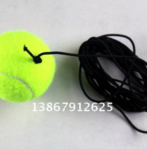 Free shipping Belt line tennis