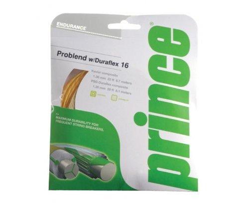 PRINCE Pro Blend Hybrid 16