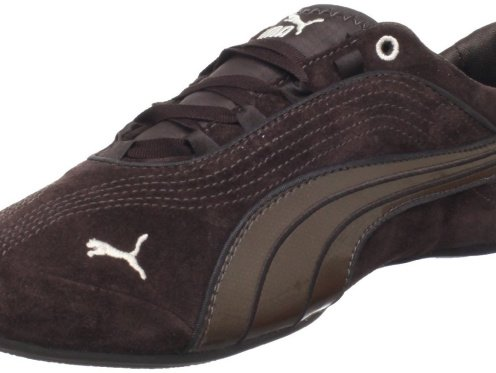 Women s Puma Tennis Shoes