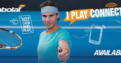 Racquet Depot - tennis