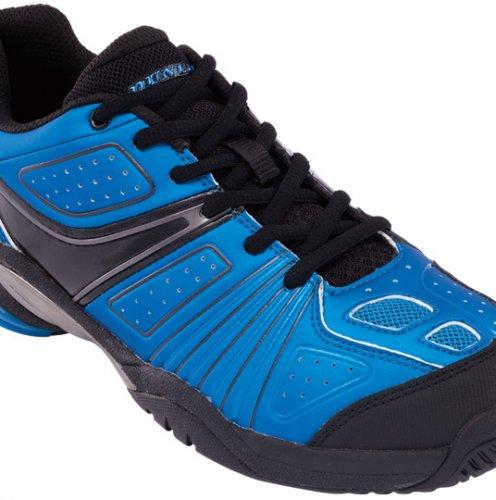[DUNLOP] AIR ZONE Tennis Shoes