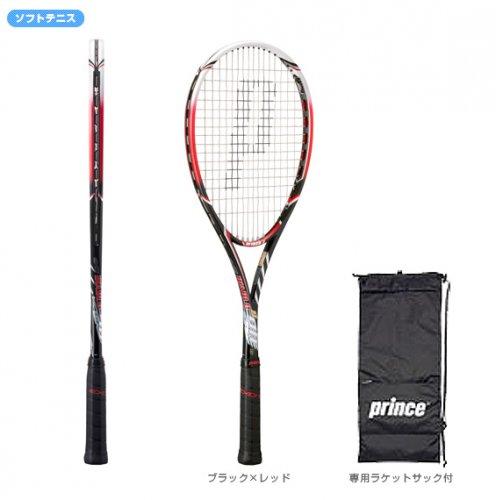 Prince /PRINCE tennis racquet