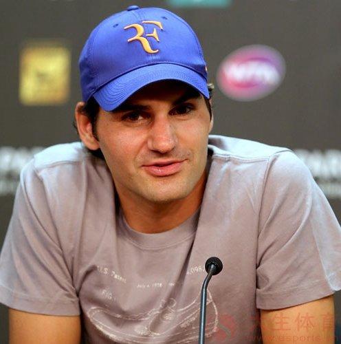 Tennis Cap men and top hat