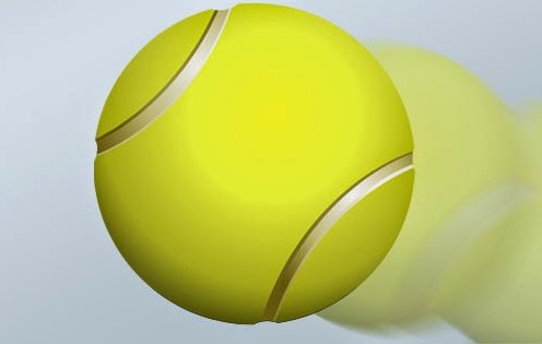 Tennis Ball Machine Reviews