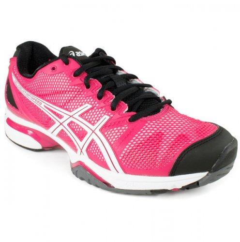 Tennis shoes for women – 11