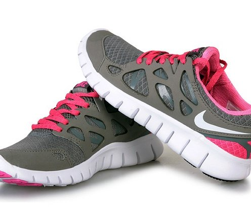 Tennis Shoes Nike Free Run