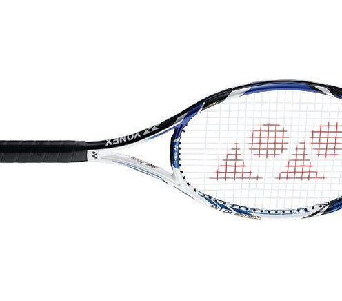 2013 Racquet Reviews