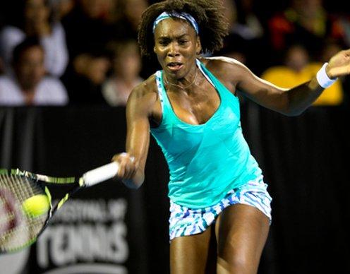 2015 Australian Open: Expert