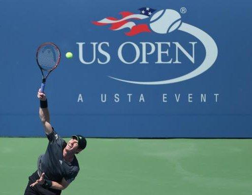 US Open 2014 Schedule: When