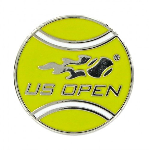 US Open 2014 Undated Tennis