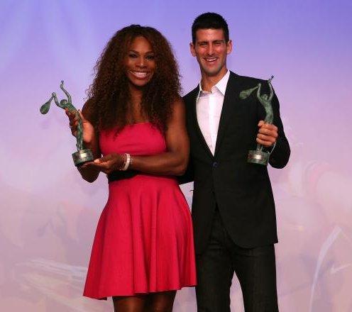 US Open Tennis 2013: