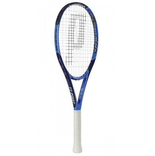 Vợt Tennis Prince TT POINT
