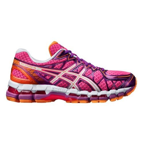 Womens ASICS GEL-Kayano 20