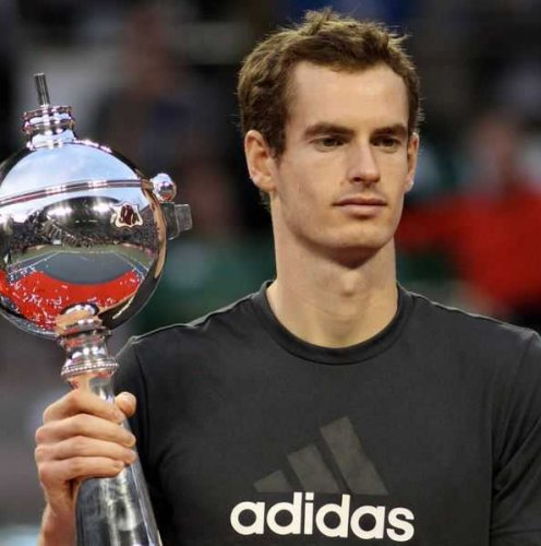 World Tennis Hall of Fame 2015