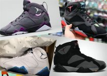 2015-Spring-Summer-Release-Jordan-7-Retro-Collection