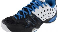 6. Prince Men's T22 Tennis Shoe
