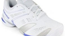 7. Babolat Drive 2 Women's Tennis Shoe