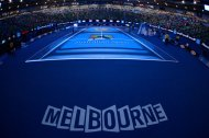 Australian Open Tickets At The Best Prices