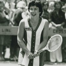 billie-jean-king.jpg