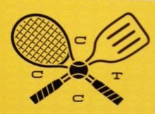 Celeb Chef Tennis Logo Final
