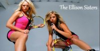 Ellison_Sisters_Blog_Photo_1