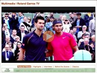 free-live-streaming-rolland-garros-tv