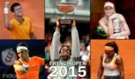 French-Open-2015 (1)